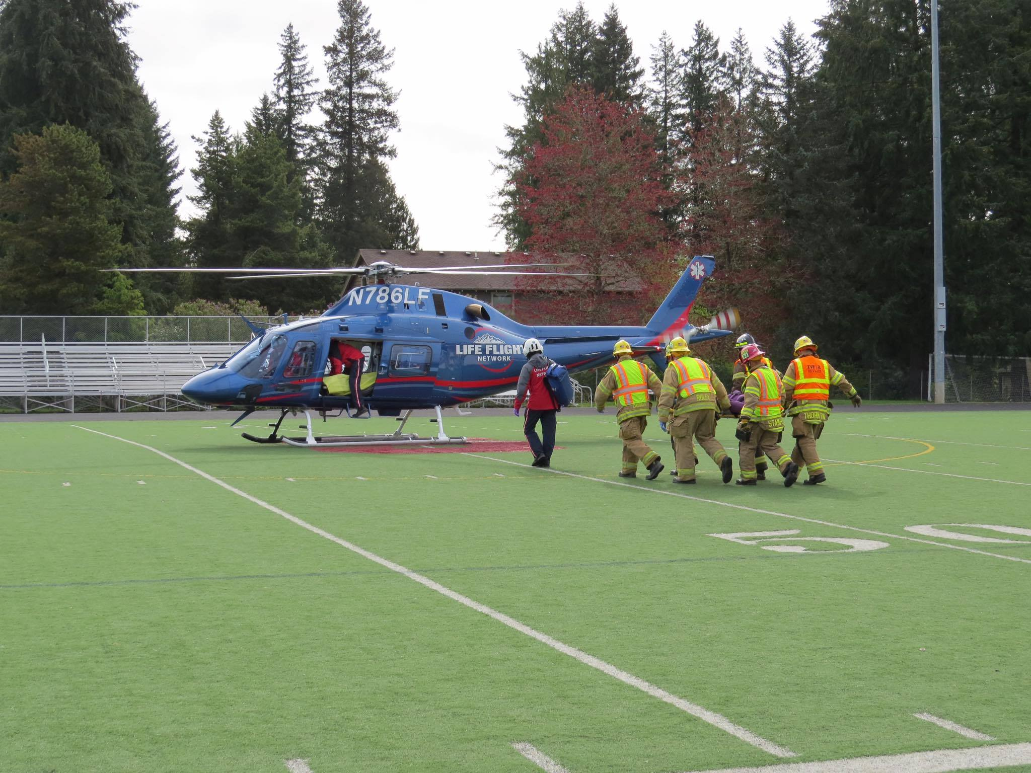 skid lifeflight